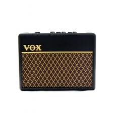 VOX AC1RV guitar amplifier w/ rhythm