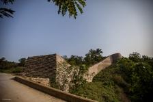 보은 삼년산성 : 충청북도 보은군 보은읍 어암리 산 101