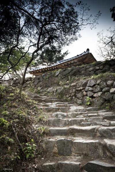 담양 식영정 : 전라남도 담양군 남면 지곡리 산 76-1