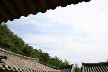 2004 안동답사
