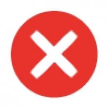 사진이 안보일 때의 조치법 2004-12-01
