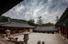 대구 파계사 : 대구광역시 동구 중대동 7